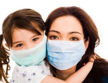 información ciudadana coronavirus