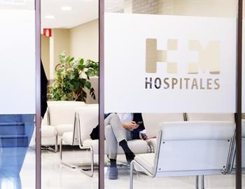 novedades hm hospitales coronavirus