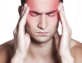 Cefaleas y Migrañas