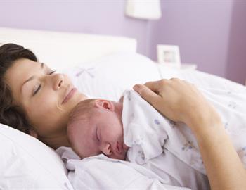 Cuidados bebé prematuro