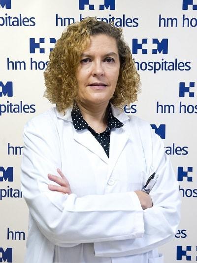 Cirug a general hm hospitales - Maria del carmen castro ...