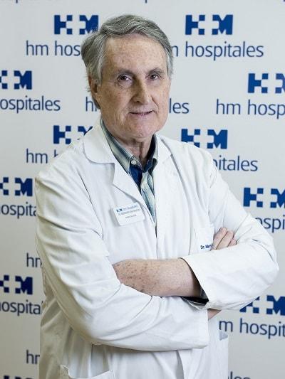 Ginecolog a y obstetricia hm hospitales - Cita medico puerto de santa maria ...