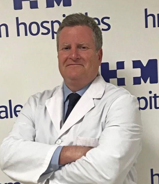doctor alejandro harguindey