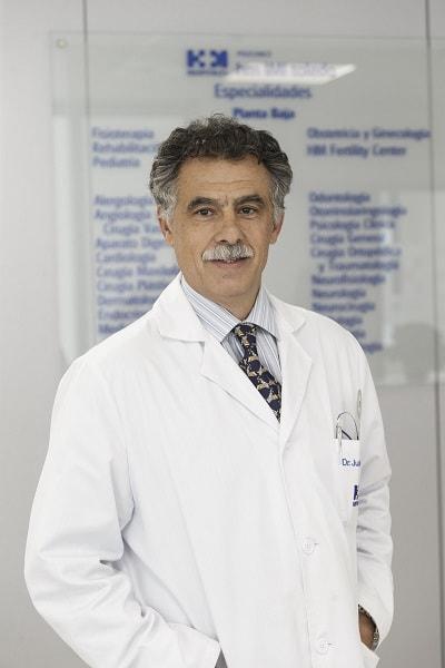doctor de felipe gallego