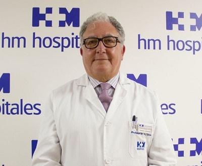 doctor torres