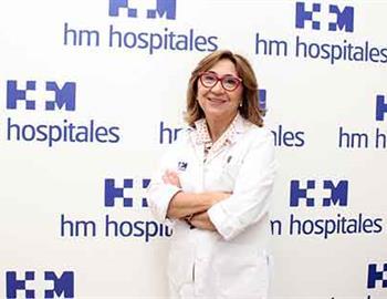 NP Dermatología verano HM Hospitales