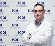 Dr. Jaume Masià Ayala | HM Delfos