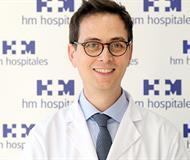 Dr. Jordi Remon | HM CIOCC Barcelona