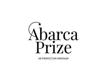 NP Neix el Premi Internacional Abarca Prize