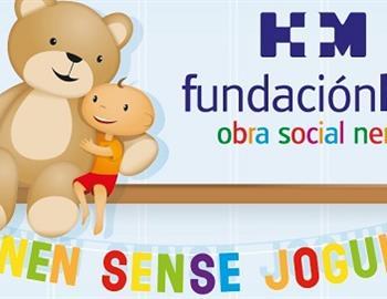 obra social nens