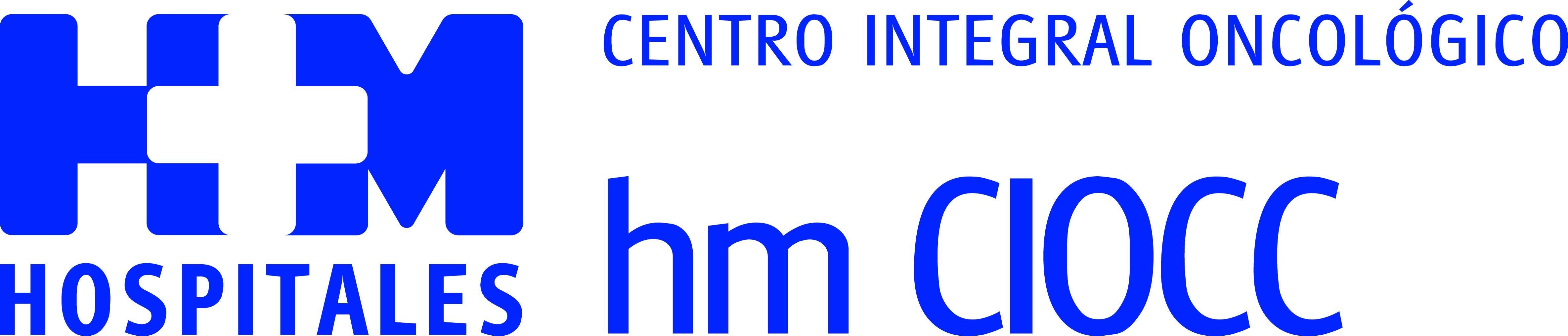 HM CIOCC