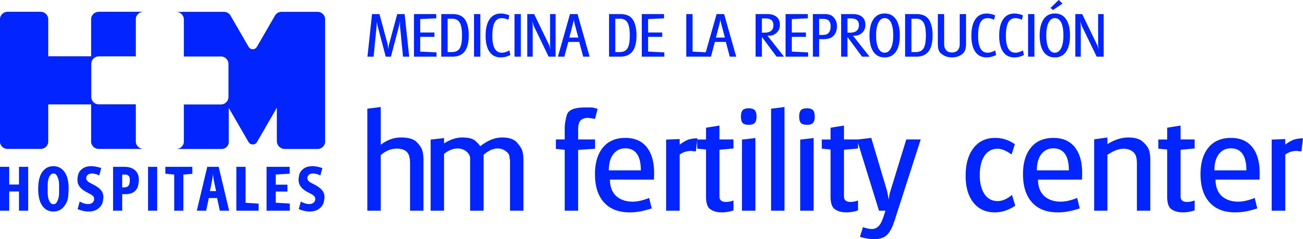 HM Fertility Center