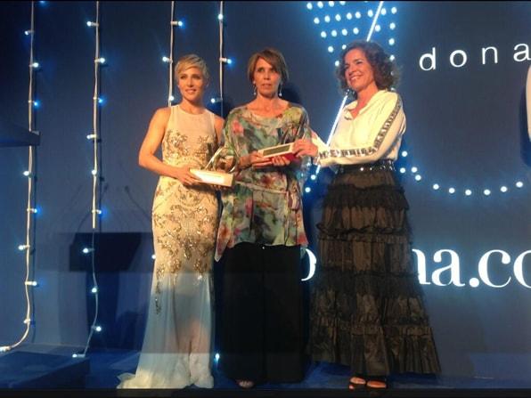 Premios Yo Dona HM Hospitales