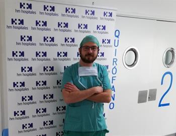 HM Hospitales reunirá en León a un centenar de especialistas internacionales en las lesiones de plexo braquial obstétrico