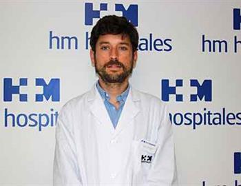 Dr. Ignacio Remil | HM Modelo