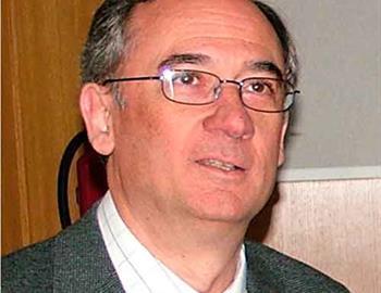 Dr. Alberto Muñoz | Abarca Prize