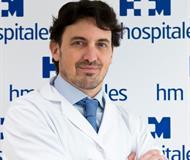 Dr. Bernabéu