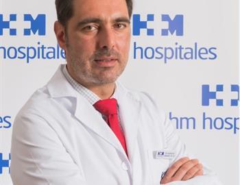 doctor ulloa hm modelo