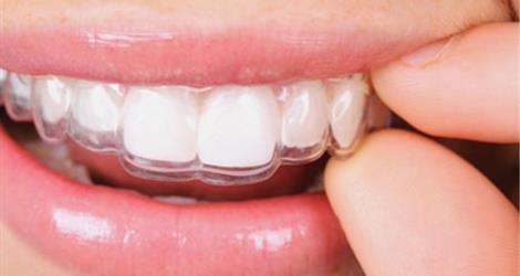 máster cirugía oral e implantología