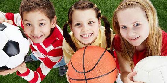 psicología y psiquiatría infantil y juvenil