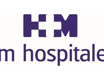 HM hospitales realiza cambios organizativos para fortalecer y potenciar su presencia en el noroeste de españa
