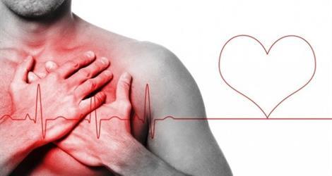 Protege tu corazón con el programa personalizado de salud ...