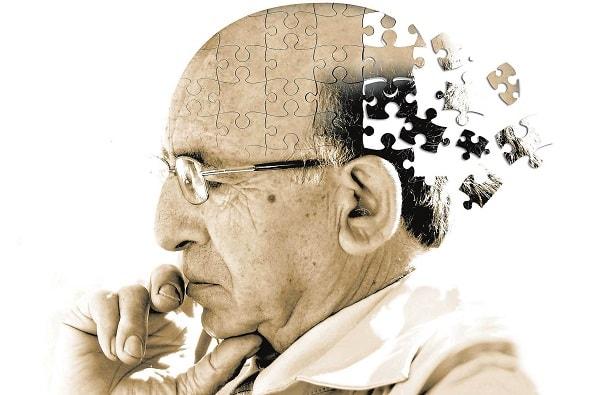 salud mental pacientes mayores