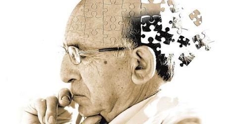 psiquiatría y psicología mayores 65 años