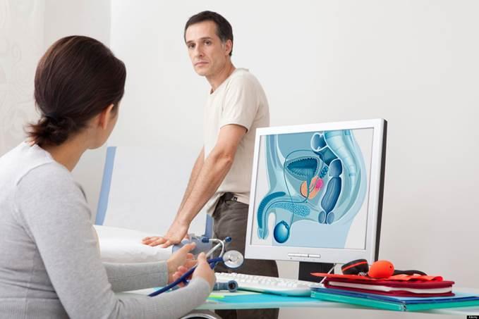 formación profesional en sanidad