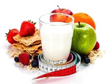nutricionistas en madrid