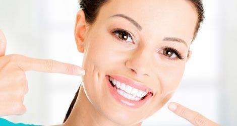 HM Odontología
