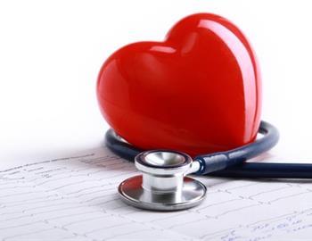 prevención médica