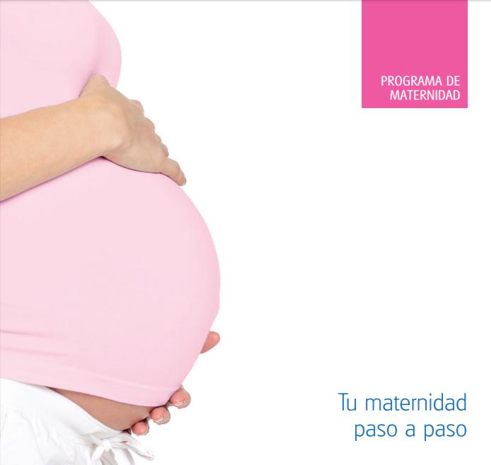 Embarazo Semana a Semana | HM Hospitales