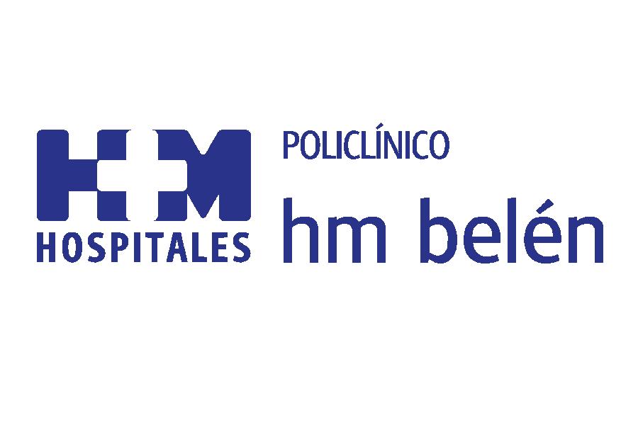 Fachada Policlínico HM Belén