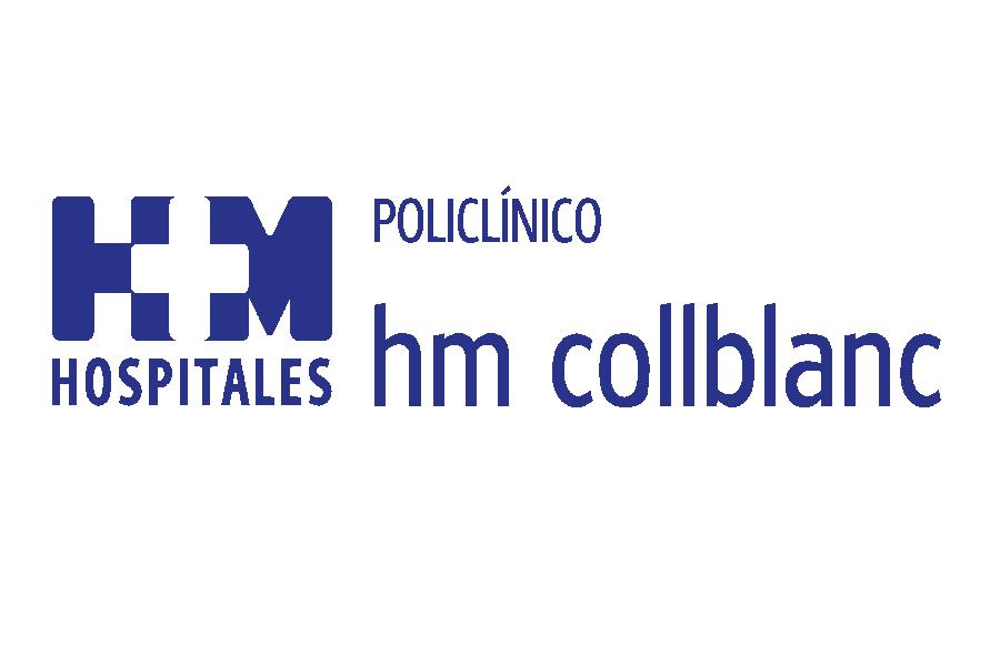 HM Collblanc
