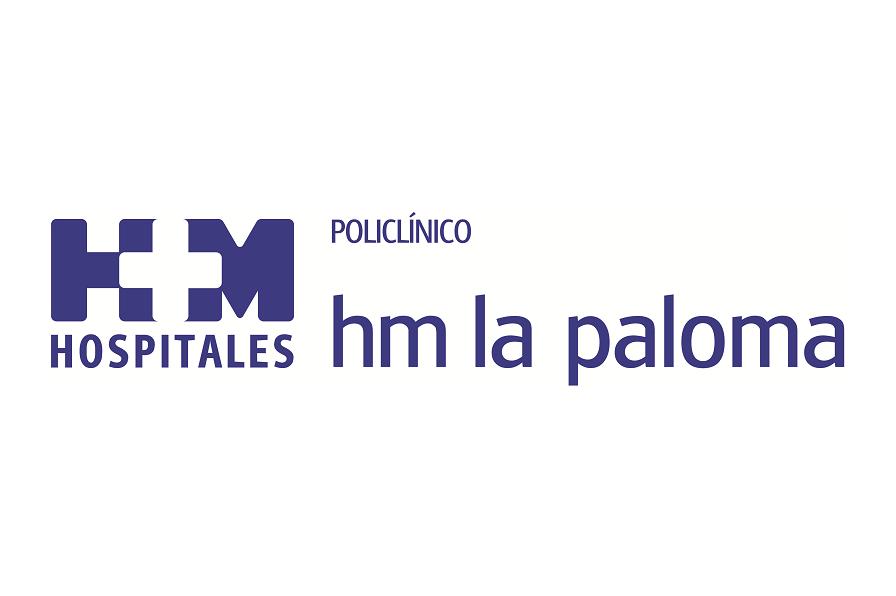 Policlínio HM La Paloma