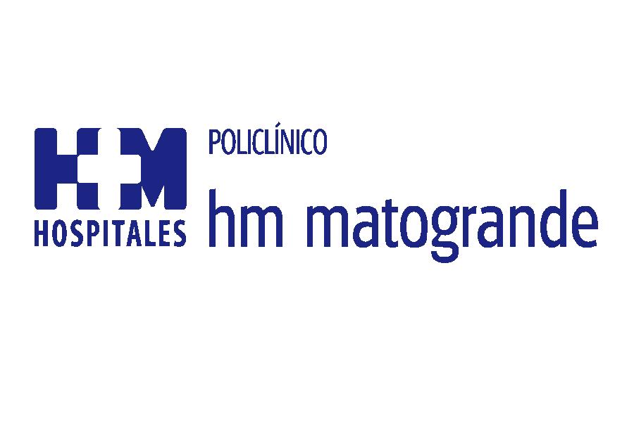 HM Matogrande