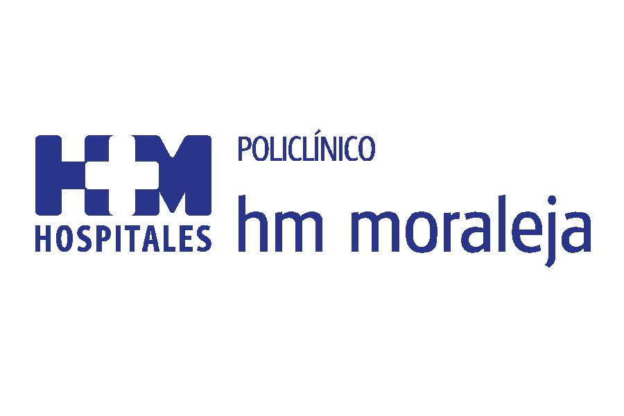 HM Moraleja