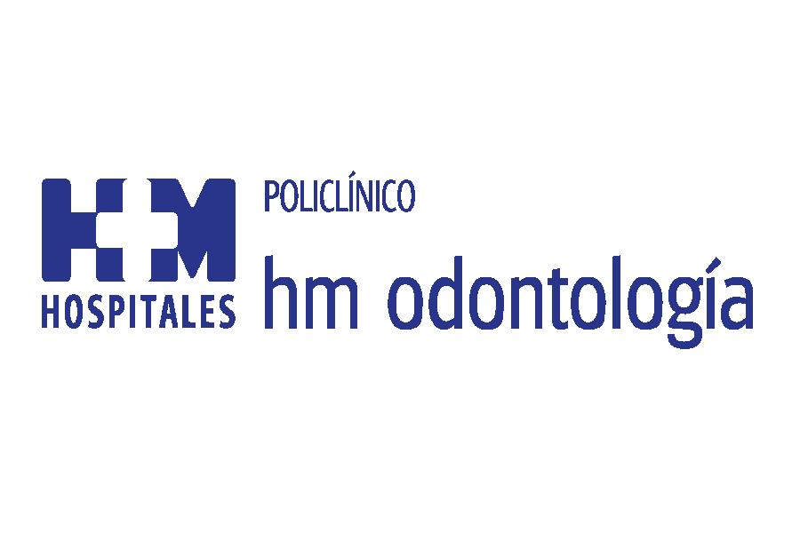 Fachada HM Odontología