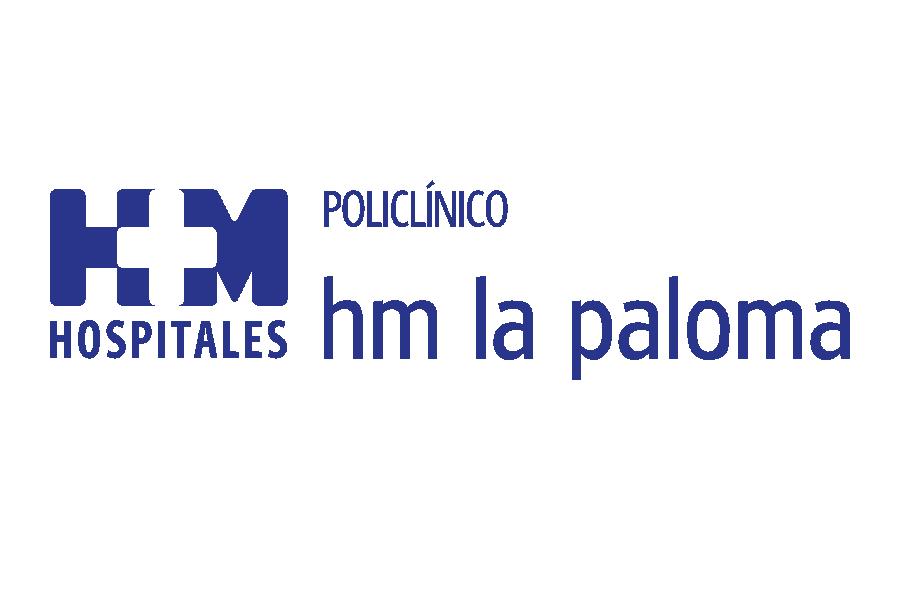 HM La Paloma