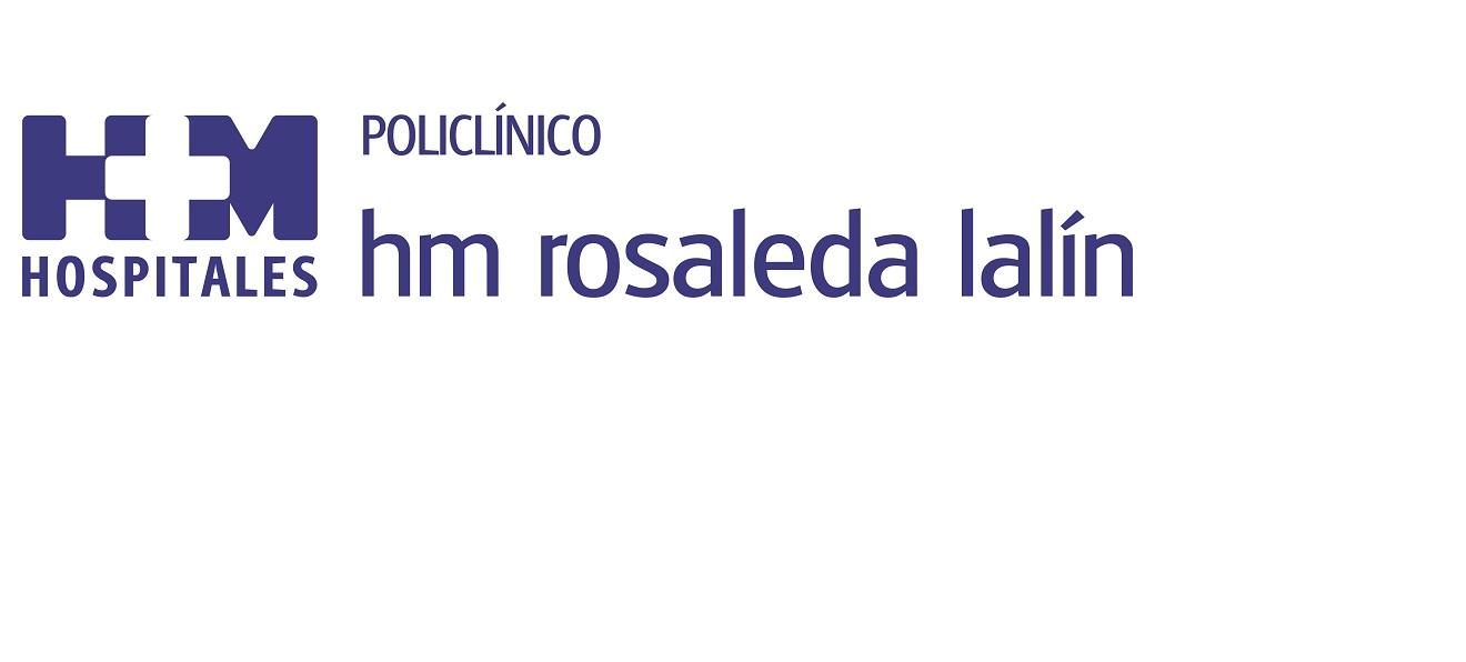 Policlínico rosaleda-lalín
