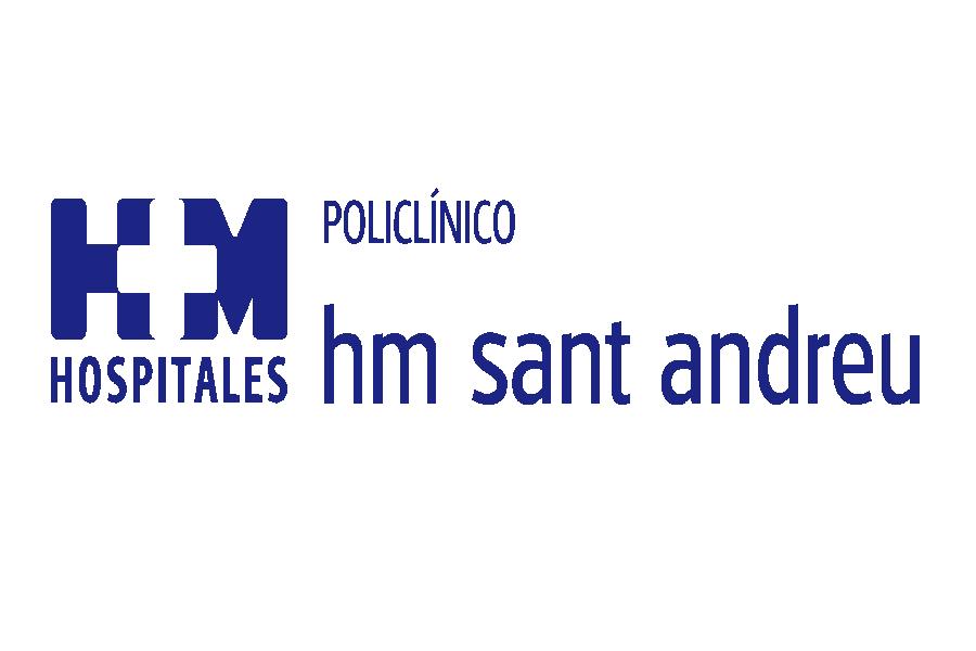 HM Sant Andreu