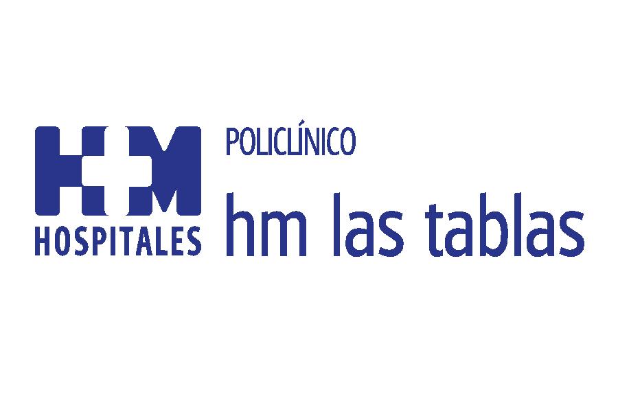 HM Las Tablas