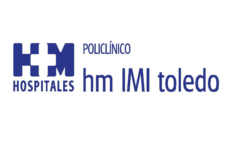 HM IMI Toledo