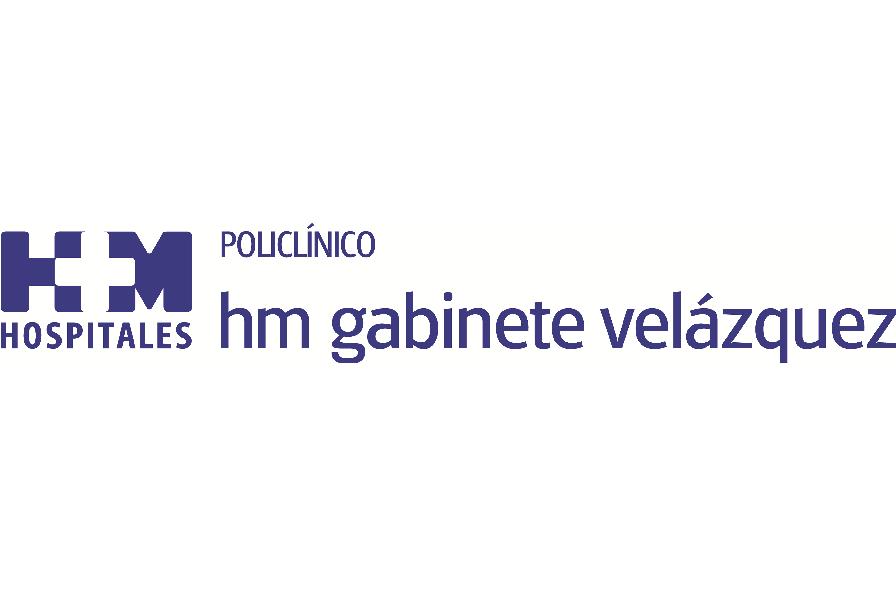 Fachada HM Velázquez