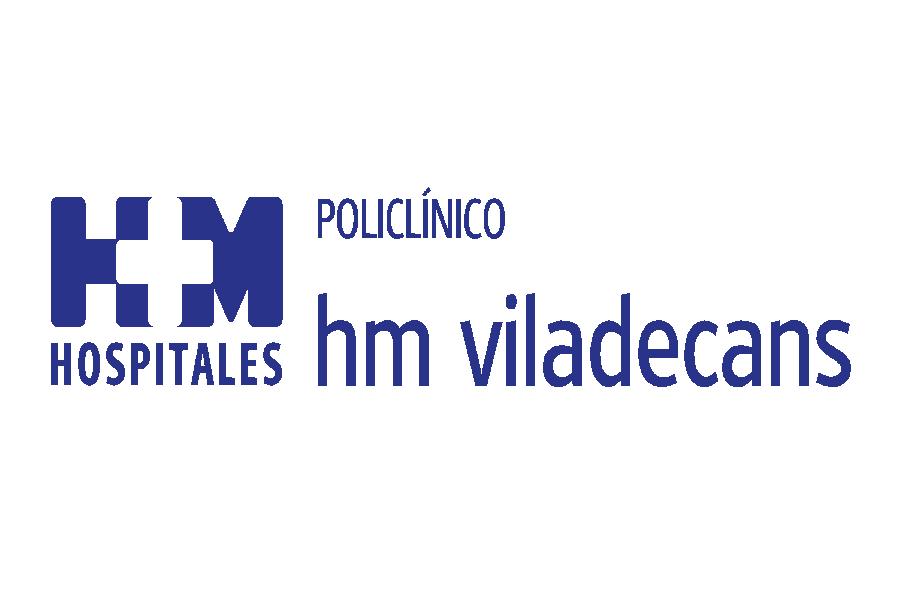 HM Viladecans