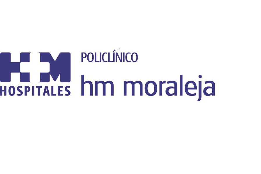 Policlínico Moraleja