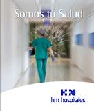 Hospitales Privados HM