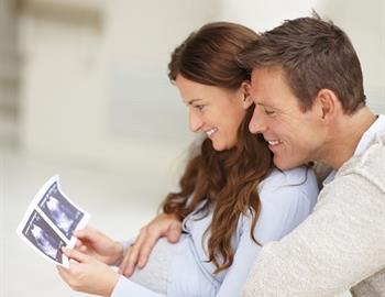 análisis genéticos antes del embarazo
