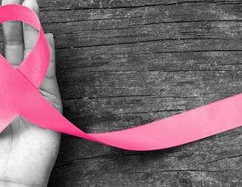 mama cáncer